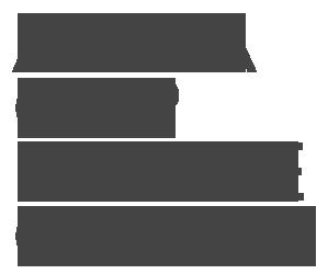 ico-apima