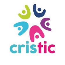 CRISTIC