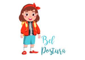 BEL-Postura-Adrian-Mallorca-2-300x212